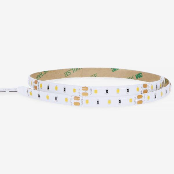 LED-strip 5W/m 12V IP62